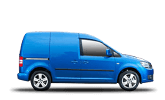 Used Small Vans for sale in Stockport